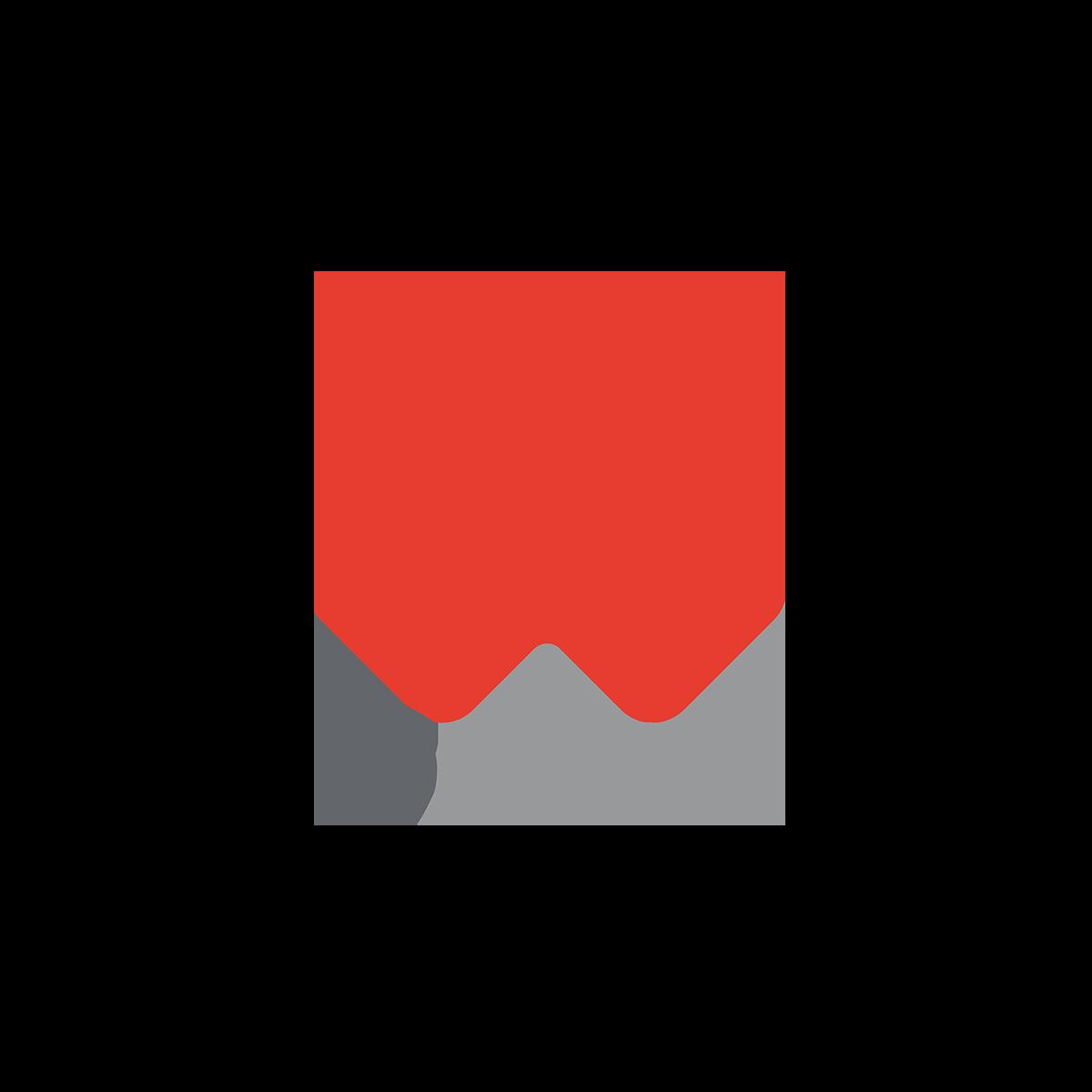 DDProperty