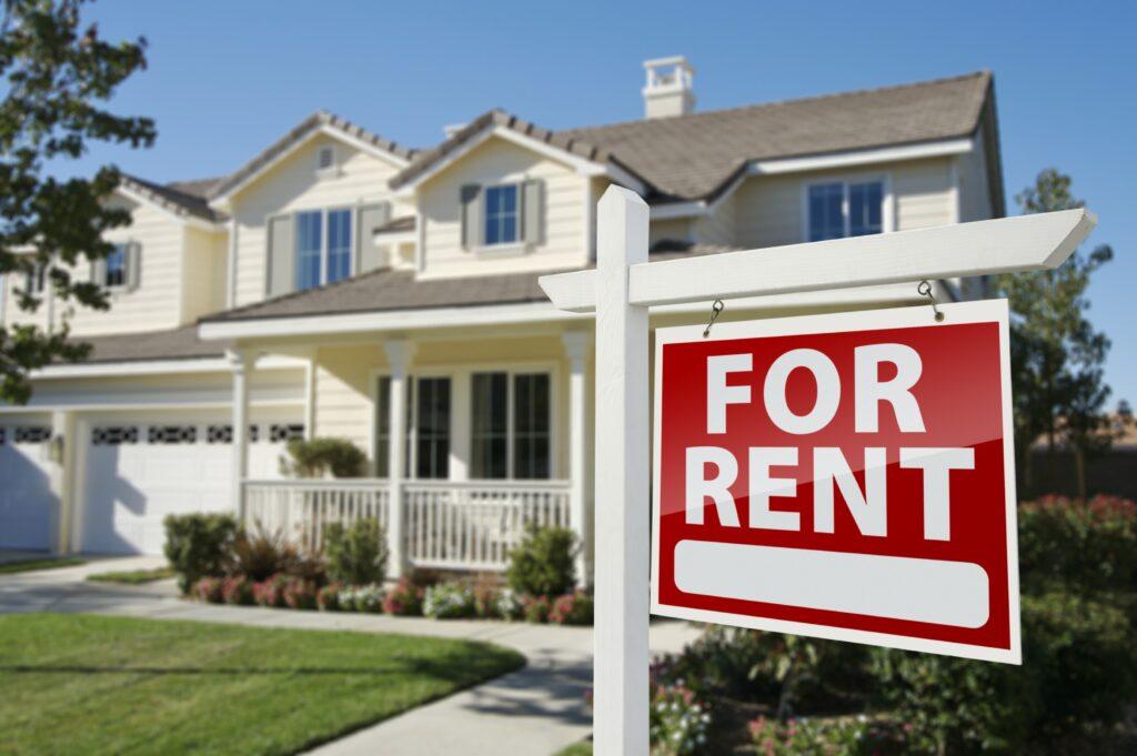 ดีดีพร็อพเพอร์ตี้_DDproperty_Checklist for renters