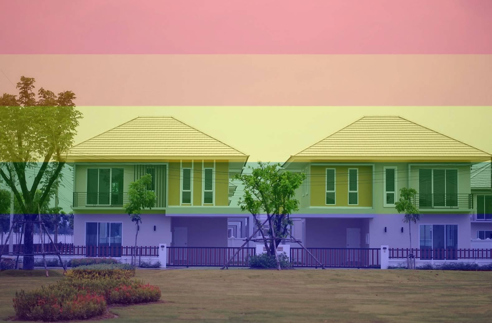 DDproperty_LGBTQ+ กู้ซื้อบ้าน