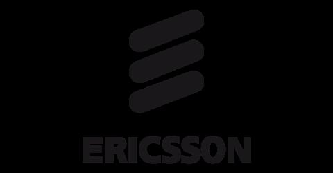 Ericsson_อีริคสัน